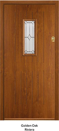 peak-endurance-doors-malvern-golden-oak-riviera