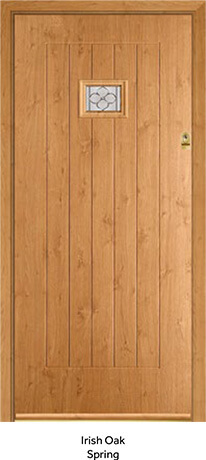 peak-endurance-doors-stanley-irish-oak-spring