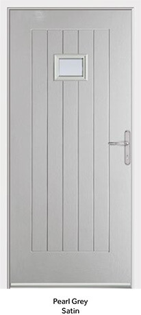 peak-endurance-doors-stanley-pearl-grey-satin
