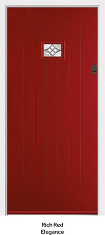 peak-endurance-doors-stanley-rich-red-elegance