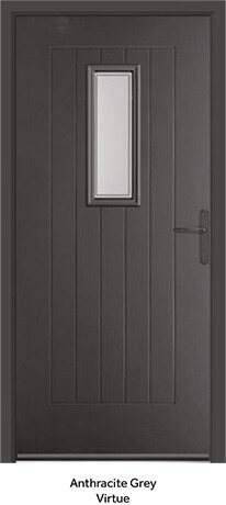 peak-endurance-doors-tyree-anthracite-grey-virtue
