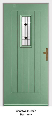 peak-endurance-doors-tyree-chartwell-green-harmony