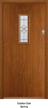 peak-endurance-doors-tyree-golden-oak-spring