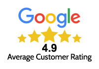 Peak Windows and Doors - 4.9 Star Google Reviews