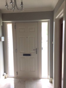 Caitriona Moylan Dublin7 new-secure-door-inside