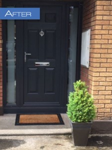 caitriona moylan dublin7 new-secure-door-swords